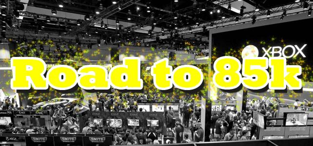 roadto85-blogimage
