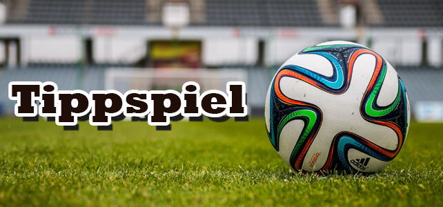 tippspiel-blogimage
